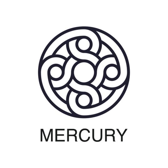 mercurybanking LOGO.png