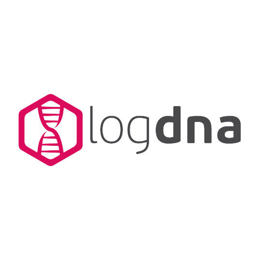 logdna_logo copy.jpg