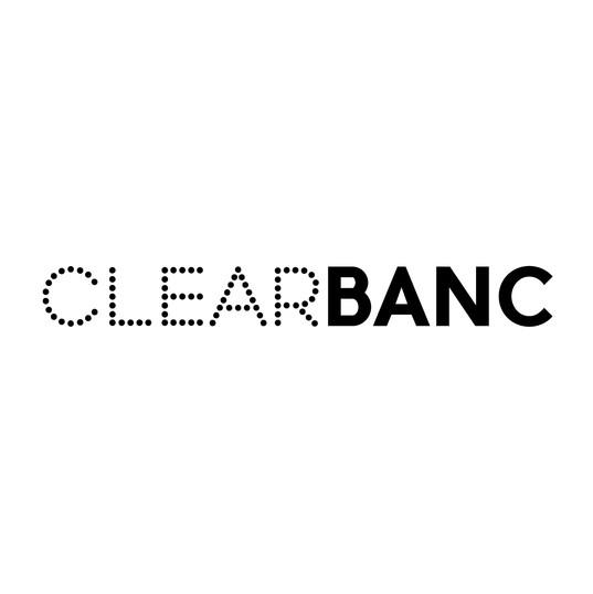 clearbanc logo.jpg