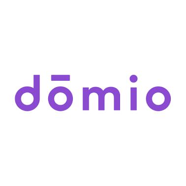 Domio Logo.png