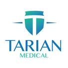 tarian logo SQ.jpg