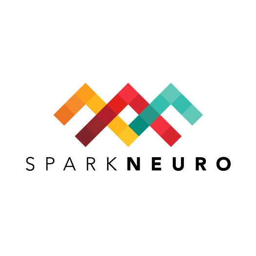 Spark Neuro.jpg