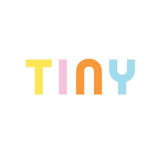 Tiny.png