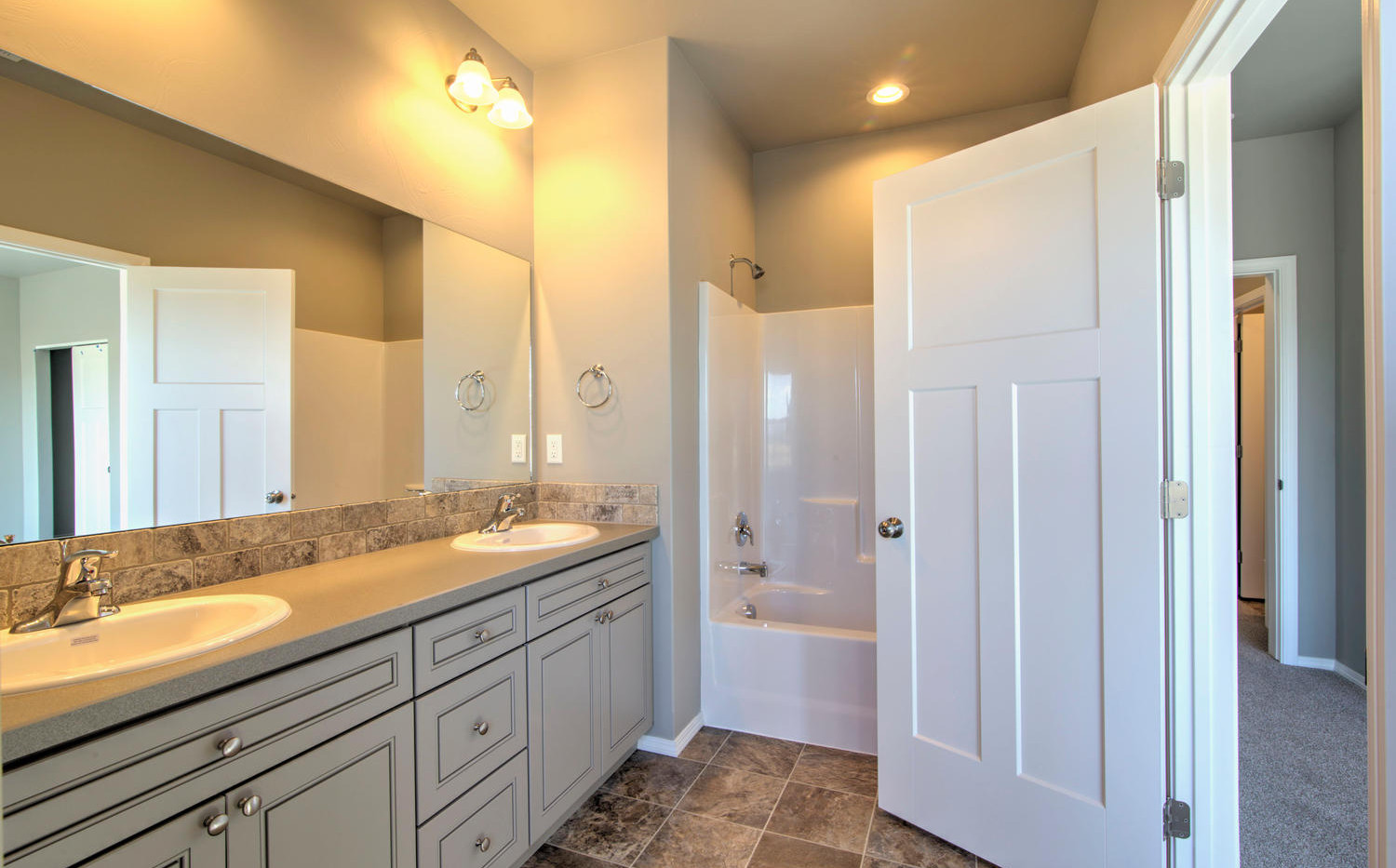 5434 Mayfly St Bozeman MT-large-008-5-Ma