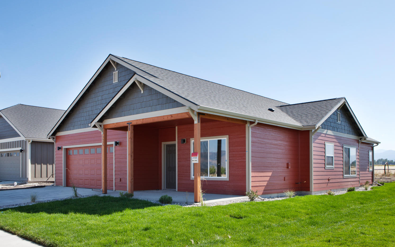 5434 Mayfly St Bozeman MT-large-001-1-Fr