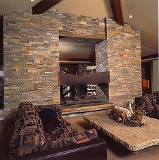 Fireplaces Main.jpg