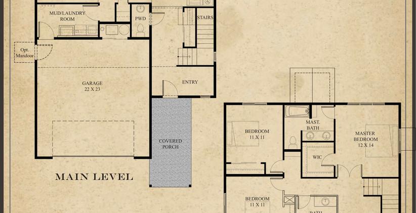Bridger Floor Plan.jpg