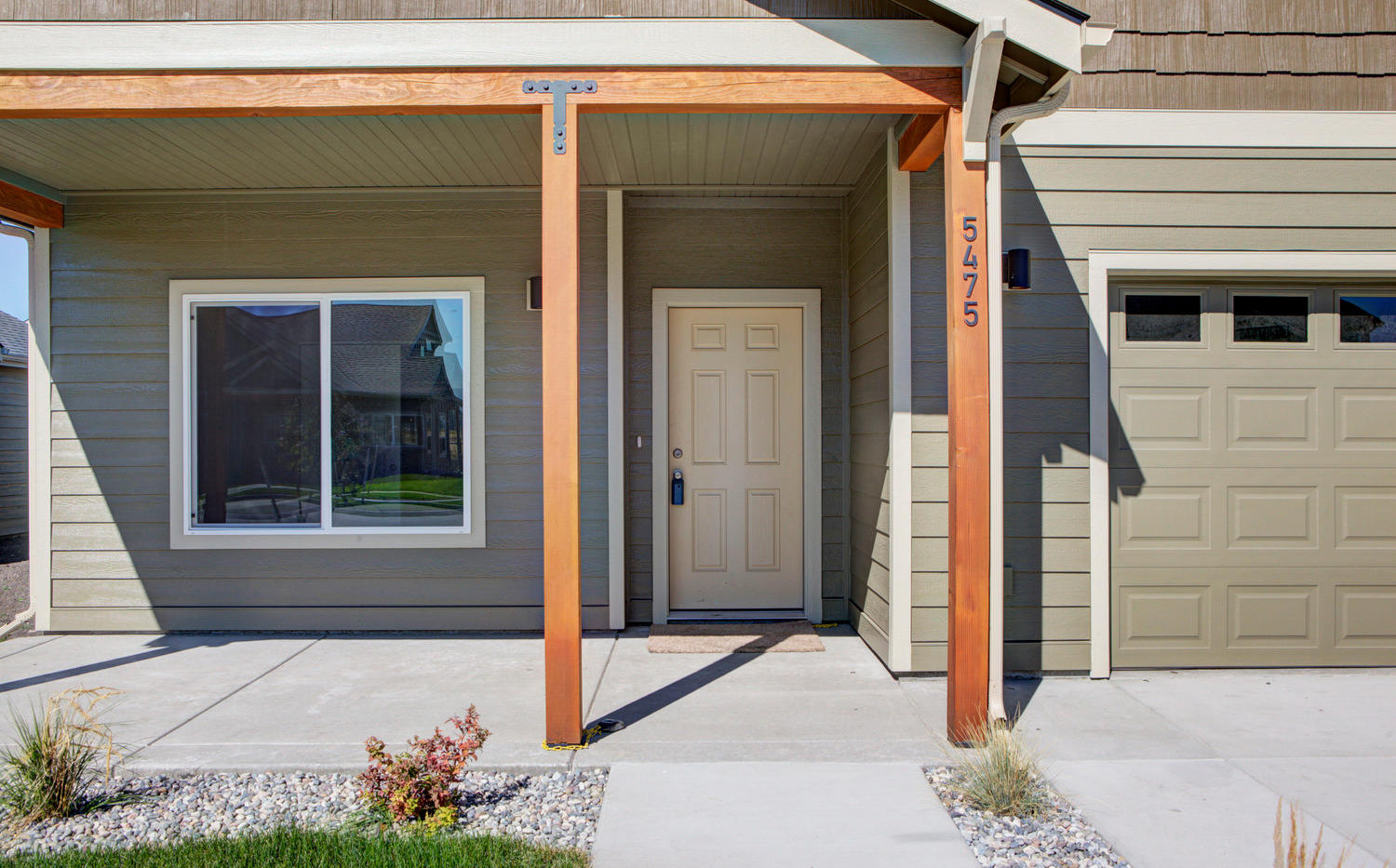 5474 Mayfly St Bozeman MT-large-002-2-En