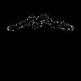 WESTGATE LOGO-W Symbol.png
