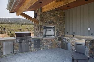 Outdoor Spaces Main.jpg