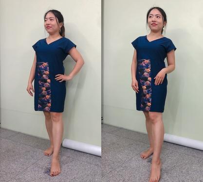 Lamoda服裝設計-洋裝體驗課程(太平陳小姐).png