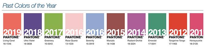 歷年的年度色.png