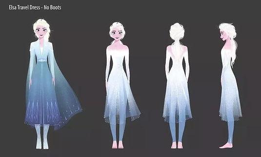 Elsa-3.jpg