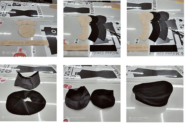 帽子打版過程.png