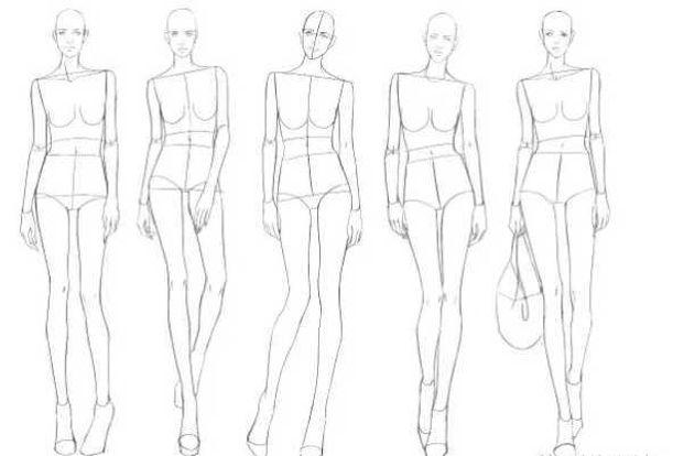 服裝畫範例.jpg