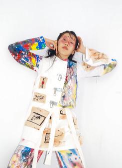 2019-lamoda北實踐學生作品-1.jpg