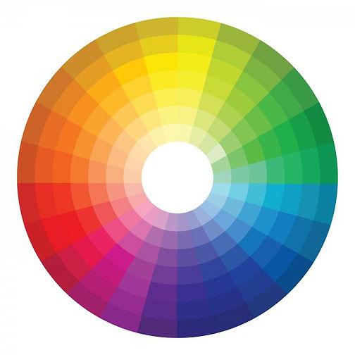 色相環20190620_color-blog000-02-600x600.jpg