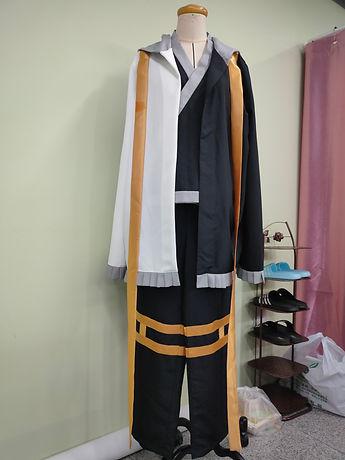畢展服裝-育達-3.jpg