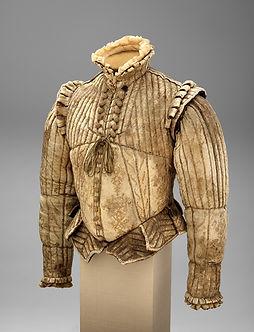 lamoda-復古絎縫外套.jpg