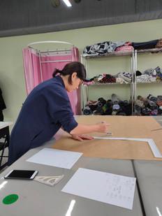 lamoda服裝設計-課程2.jpg
