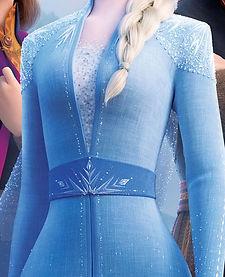 Elsa-2.jpg