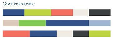 經典藍的5種組合2-2.jpg