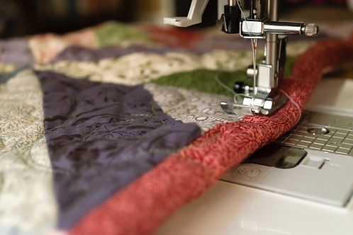 lamoda-絎縫工藝.jpg