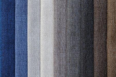 fabric-3506846.jpg