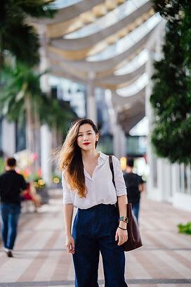 attractive-bag-blurred-background-936313
