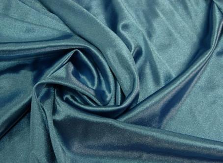 Lamoda服裝設計-認識萊卡(LYCRA)布料的特性與車縫調整要訣