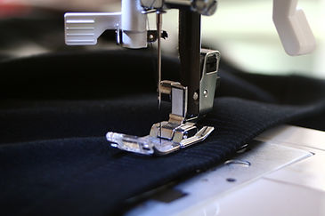 sewing-machine-262454.jpg