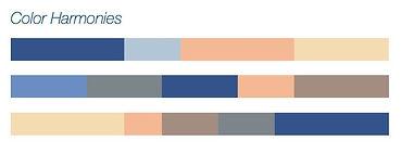 經典藍的5種組合1-2.jpg
