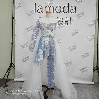LAMODA服裝設計-禮服課程.jpg