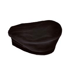 貝雷帽.png