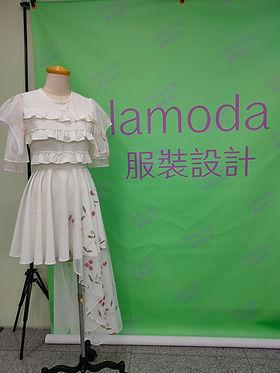 畢展服裝製作-0401.jpg