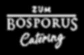 _LOGO_zumbosporus_Catering_SCHATTEN-01.p