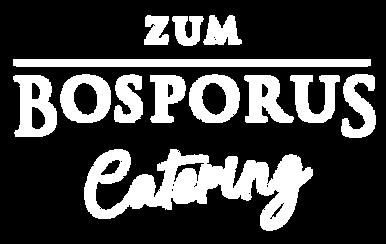 _LOGO_zumbosporus_Catering.png