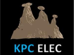 (c) Kpc-elec.fr
