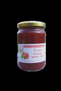 fraises_caramel_beurre_salé