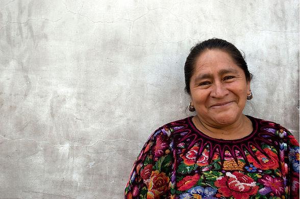 Chichi_Juana Gonzalez top(2).jpg