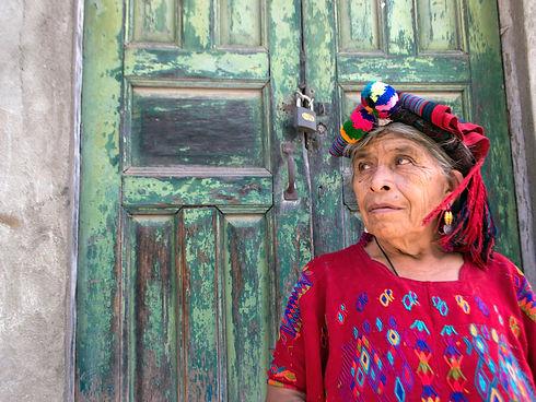 María ixil 17.jpg