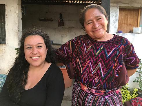 Pame - Juanita 2.jpeg