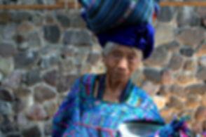 María 2.jpg