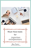 Must-Have tools for entrepreneurs.png