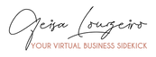 GeisaLouzeiro_logo_signature+slogan BB.p