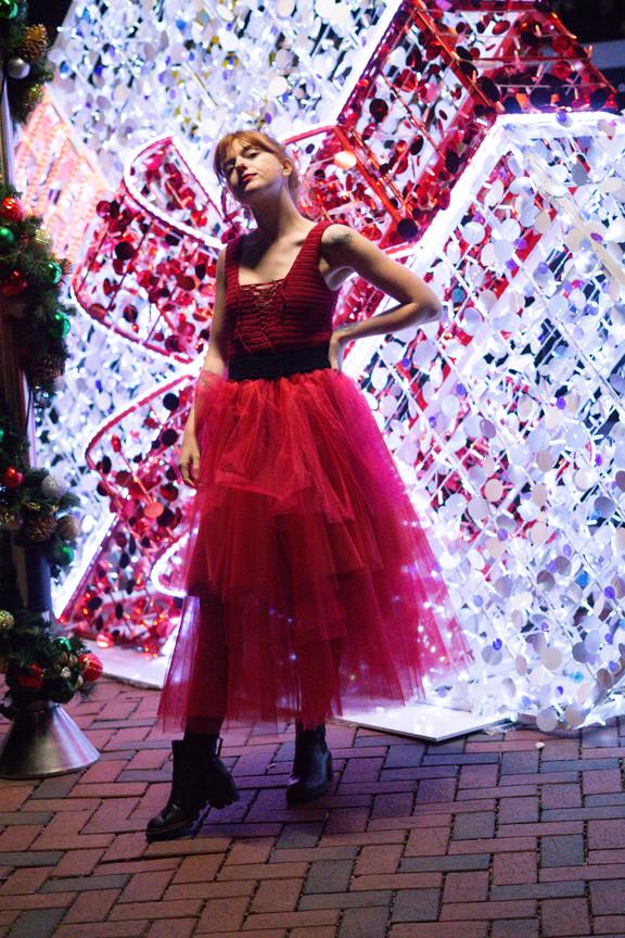 smaller hybrid dress.jpg