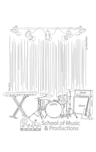 RSM Final Band Tee.jpg