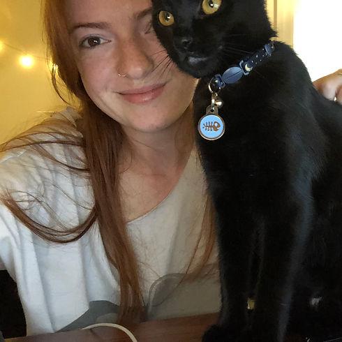 me and kiwi.jpg