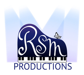 productions logo.jpg