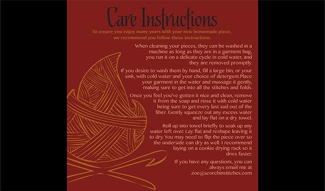 website care instructions.jpg